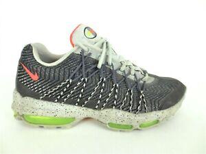 Men's Air Max 95 Ultra JCRD Sneakers