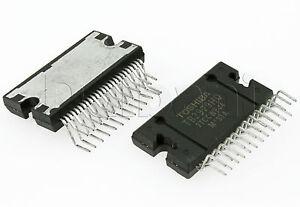 TB2946HQ-Toshiba-Circuit-Integre-039-039-GB-Compagnie-SINCE1983-Nikko-039-039
