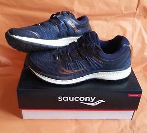 saucony triumph 4 44