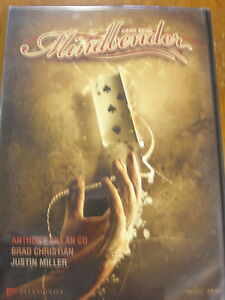 DVD-CARD-BEND-MINDBENDER-ELLUSIONIST-CARD-SELECTED-CARD-BENDS-ON-DEMAND