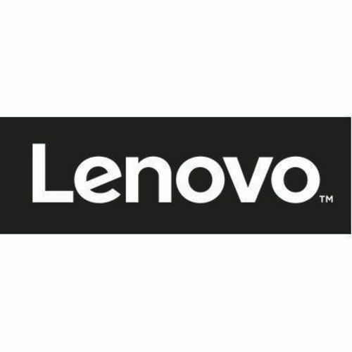 Lenovo 450w Hot Swap Redundant Power Supply M N 4x20gb7846 For Sale Online Ebay