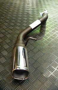 FORD-FOCUS-LS-2-0L-HATCHBACK-2005-2007-NEW-REMUS-SPORTS-TAILPIPE-EXHAUST