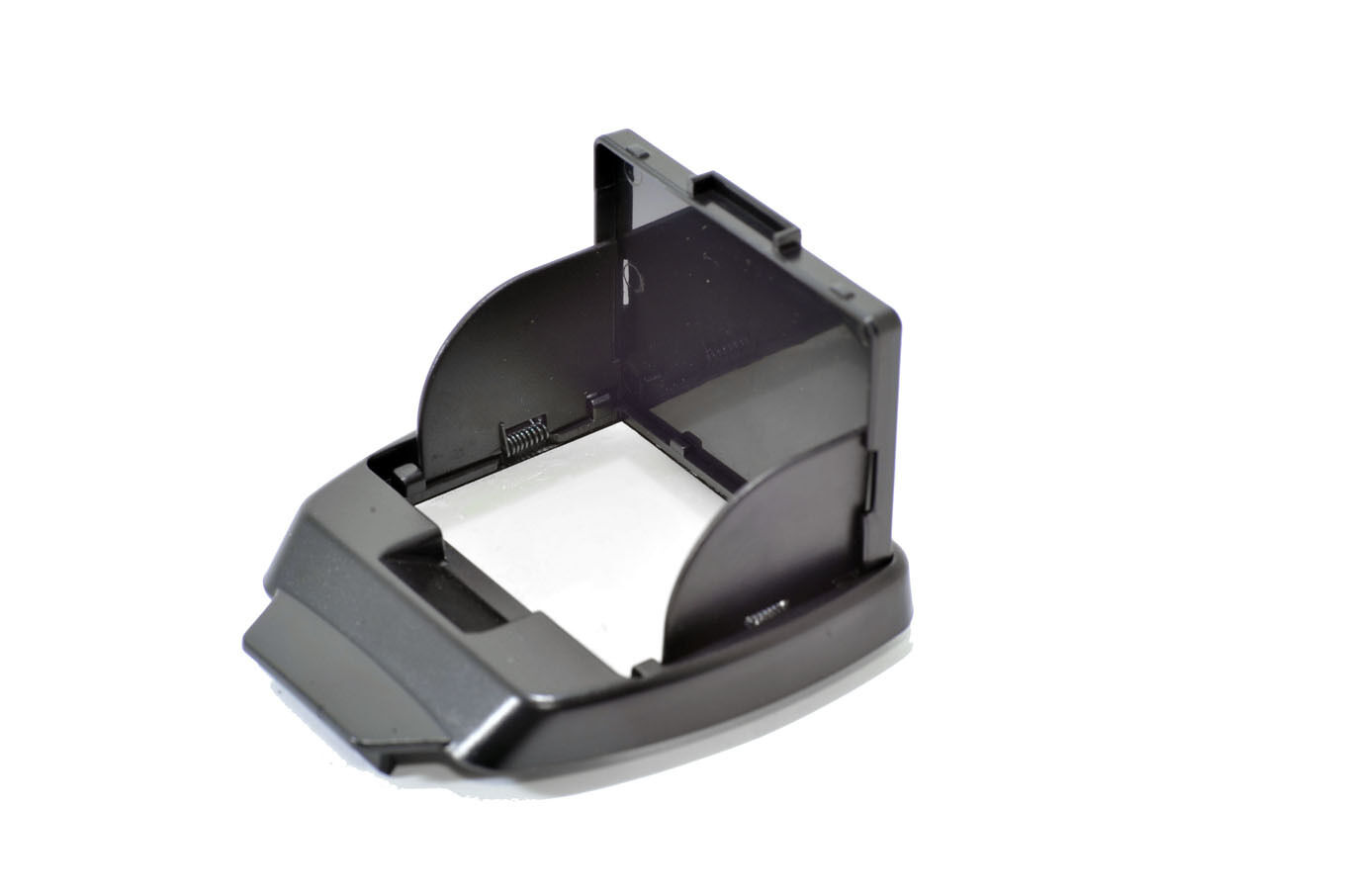 LCD Hood/Shade for Nikon D70S