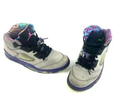 e9739698dbd1e0 item 6 Nike Air Jordan 5 V Retro Fresh Prince Of Bel Air 621958-090 Size  13.5 -Nike Air Jordan 5 V Retro Fresh Prince Of Bel Air 621958-090 Size 13.5