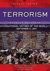 Terrorism by Stanley Weitzman (Paperback / softback, 2010)
