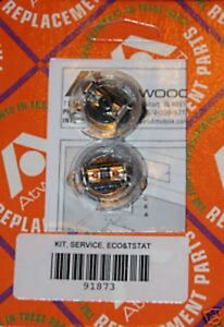 Atwood 91873 Thermostat Kit Water Heater Replacement Parts