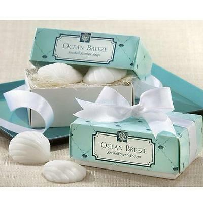 wedding party favor birdal shower scented soap offer wholesale price