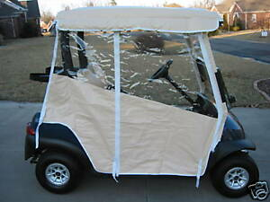 GOLF CART ENCLOSURE COVER CLUB CAR DS PRECEDENT EZGO T | eBay Red Dot Golf Cart Sunbrella Cover on vinyl golf cart covers, national golf cart covers, yamaha golf cart covers, clear plastic golf cart covers, canvas golf cart covers, golf cart cloth seat covers, sam's club golf cart covers, discount golf cart covers, custom golf cart covers, club car golf cart rain covers, 3 sided golf cart covers, star golf cart covers, rail golf cart covers, golf cart canopy covers, buggies unlimited golf cart covers, door works golf cart covers, classic golf cart covers, eevelle golf cart covers, harley golf cart seat covers, portable golf cart covers,