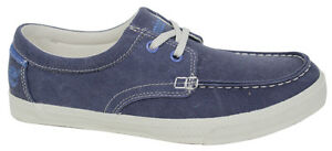 9317b Up Earthkeepers Lace Oxford D44 para lienzo zapatos Navy Timberland hombre Hookset F4q1vv