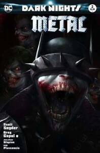 Dark-Nights-Metal-2-DC-2018-Francesco-Mattina-Variant-Batman-Who-Laughs-Joker-1