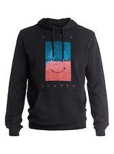 Quiksilver Sweater Kapuzenpullover Pullover Hoodie Gr. M ++neu++ SALE Angebot
