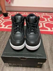 556c76f69358c0 Nike Air Jordan 3 Retro