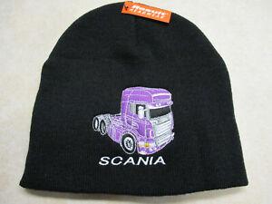SCANIA-LORRY-GIRL-BEANIE-HAT-STYLE-1