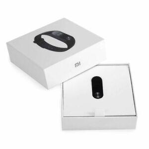 Pulsera-de-actividad-con-pulsometro-Xiaomi-Mi-Band-2-Bluetooth-4-0-Ritmo-Cardiac