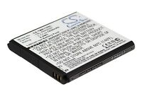 Battery For Tp-link Portable Mini 150mbps 3g Mobile Wireless Router, Tl-mr11u