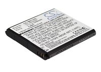 Battery For Tp-link 3g/3.75g Battery Powered Wireless Router, Tbl-68a2000