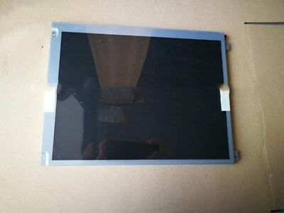 "NEW 12.1/"" Mitsubishi VGA LCD PANEL AA121XH05 90 days warranty"
