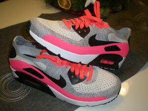 5 Max 90 Turnschuhe Details Trend 42 Einzelanfertigung Schuhe Id Kult Sneaker Air Zu Nike CxohdBtsQr