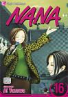 Nana: v. 16 by Ai Yazawa (Paperback, 2009)