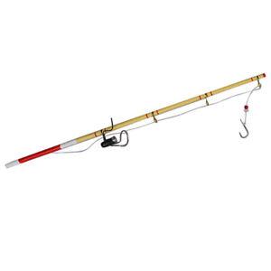 1Pc-1-12-Dollhouse-Miniature-Fishing-Tool-Model-Toy-Dolls-House-Fishing-Rod-P-NT