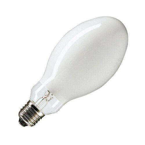 Lampe Vapeur de Mercure Osram 125 W Watt Hql E27 Mbf-U