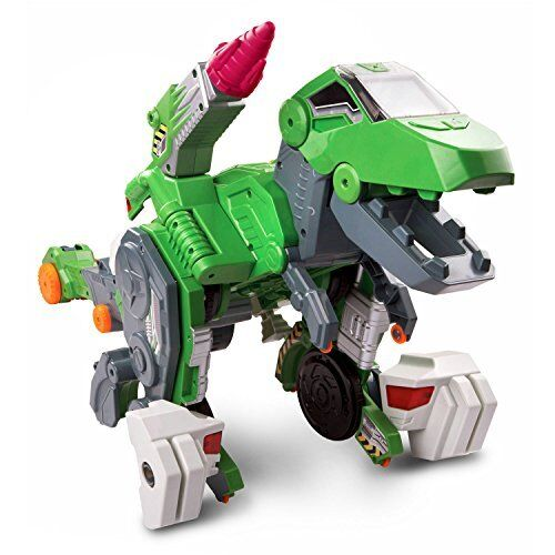 Vtech schalter & go - dinos jagger der t - rex.