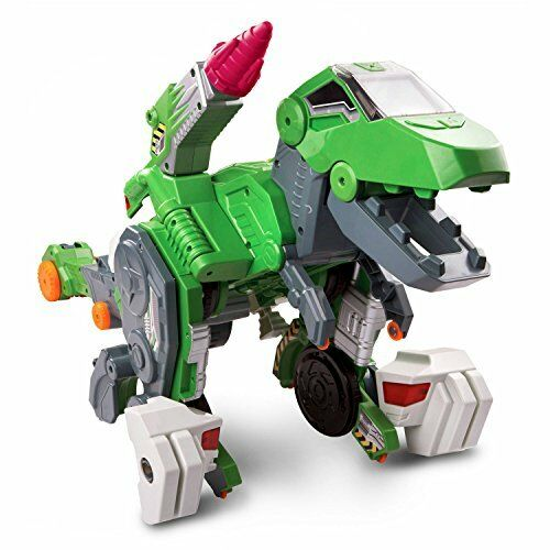VTech Switch & Go Dinos  Jagger The T Rex Dinosaur