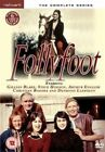 Follyfoot The Complete Series 1-3 5027626290740 With Christian Rodska DVD