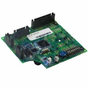 Genie-251750-251750GT-NEW-Genie-Gen-4-Platform-Control-Board