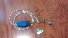 USB THUMB DRIVE VERSION     Yamaha Marine TECH  Diagnostics Kit , YDS 1.33