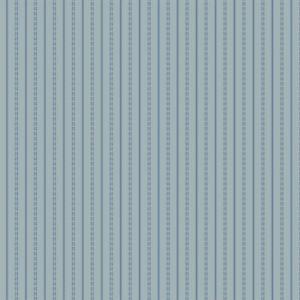 Windham-Adele-2504-349-Blu-Quilting-Tessuto-per-1-4-METRI
