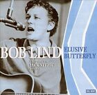 Elusive Butterfly: The Complete Jack Nitzsche Sessions by Bob Lind (CD, Jun-2007, Chiswick Records (UK))