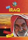 We Visit Iraq by Claire O'Neal (Hardback, 2011)