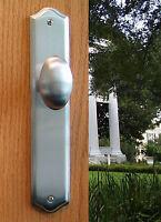 Sliding Glass Door Handle Patio Door Lock Set Tara By Fpl Door Locks