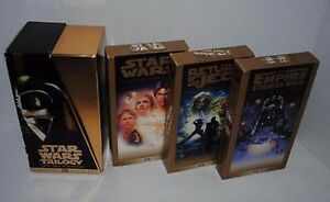 Star-Wars-Trilogy-Special-Edition-Gold-VHS-Box-Set