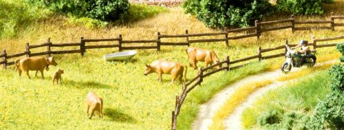 Encore nature et prairies de coffre 12 mm 92,23 €//mètres carrés différentes couleurs variantes