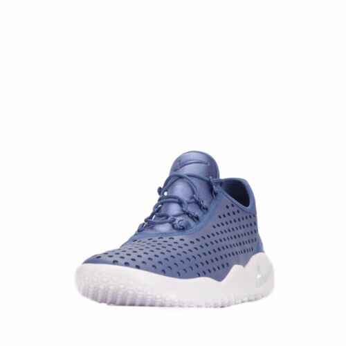 Luna bianco Scarpe Uomo Fl Nike Blu rue 4wIYnx