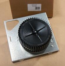 Broan Nutone S 97015157 Motor Blower Wheel For Model 676d 680 680fl 99080517
