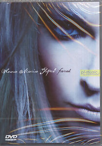 DVD-ANNA-MARIA-JOPEK-FARAT-DVD-sealed