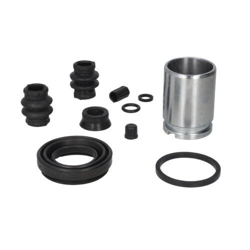 Bremssattel Reparatursatz Kolben 38mm Hinten Bremssystem LUCAS Opel Astra Zafi