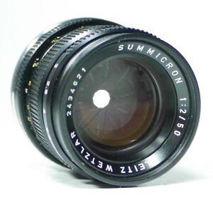 Leica-M-Summicron-2-50-Germany-Objektiv-ff-shop24