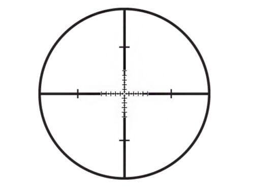 Leupold 171772 Mark 5HD 5-25x56 Front Focal TMR Reticle Riflescope