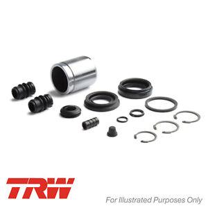 TRW ST1264 Brake Caliper Guide Sleeve Set