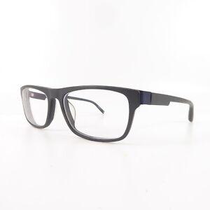 Brille Beauty & Gesundheit Augenoptik Diskret Osiris Fallen Kompletter Rand D5840 Brille Brille Brillengestell