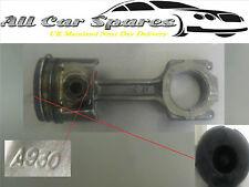 FIAT Dobl/ALFA 156 1.9 Multijet-pistone, biella e anello-A930