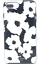 KATE-SPADE-NY-PROTECTIVE-CASE-iPHONE-8-Plus-7-Plus-6-6s-Plus-Durable-Protection miniature 18