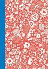 Fawnsberg Clothbound Journal 9780735344709 Galison Books 2015 Notebook