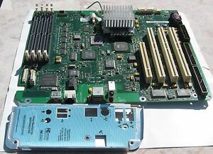 Apple-820-0987-A-Power-Mac-1843-Motherboard-PMAC-APPLE-COMPUTER-INC-1998-I-O