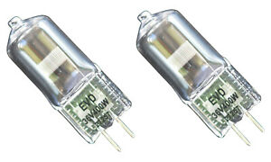 2pc-bulb-for-3M-650-1650-9550-9600-9700-9800-F-9550-F-9550-Projector-Overhead