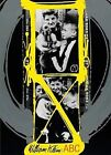 William Klein: ABC by ABRAMS (Hardback, 2013)